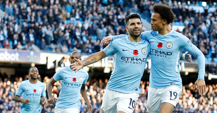 Chelsea Celebration Premier League Video  Today