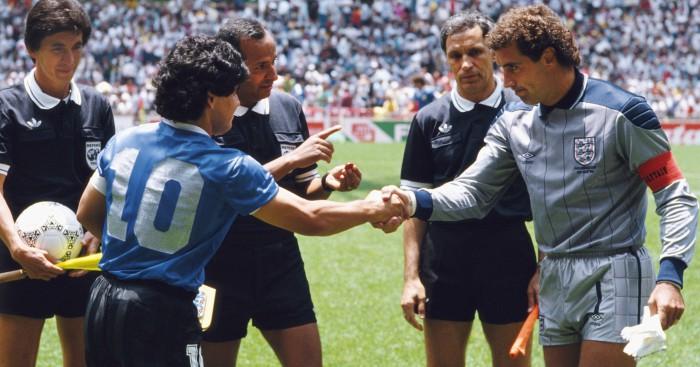 Maradona-Shilton-1986.jpg