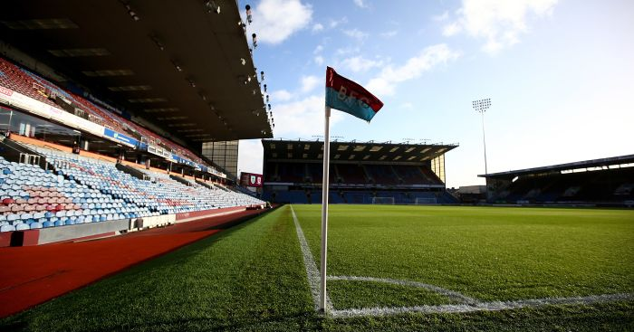 Burnley's American takeover set to be finalised thumbnail