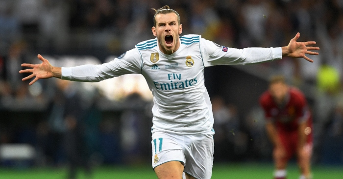 Image result for bale angry