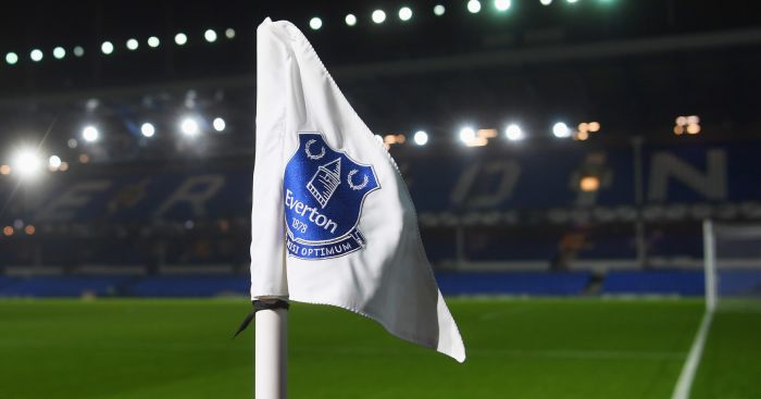 Everton seek 'full disclosure' after Man City postponement thumbnail