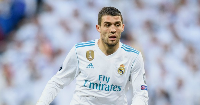 Image result for Kovacic   2018