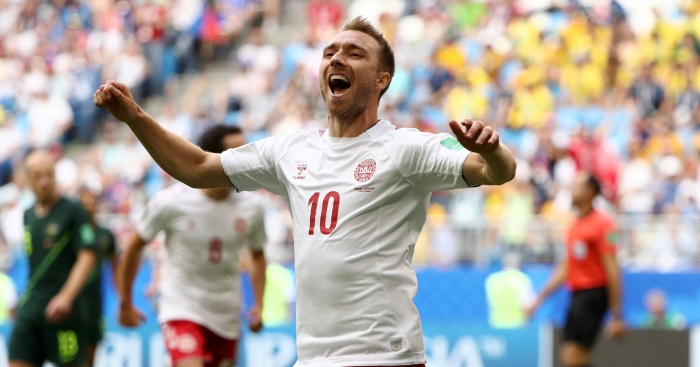 Robert Lewandowski s Poland  Cristiano Ronaldo s Portugal  Lionel Messi s  Argentina  Mohamed Salah s Egypt  Heung Min Son s South Korea. 923d99dd0