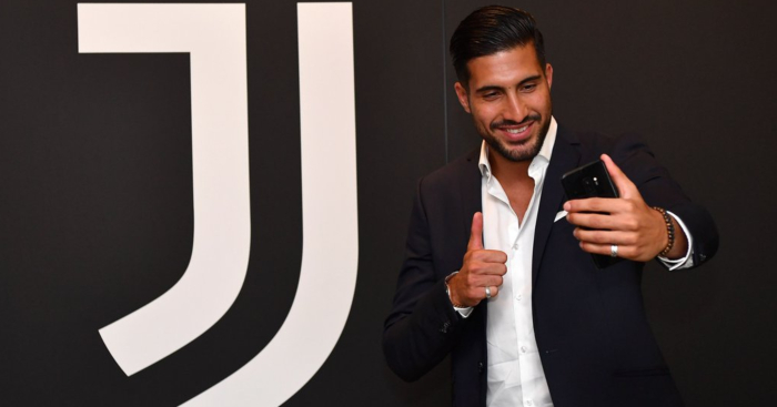 Predict Premier League Top 4 2018/19 - Page 2 Emre-Can-Juventus