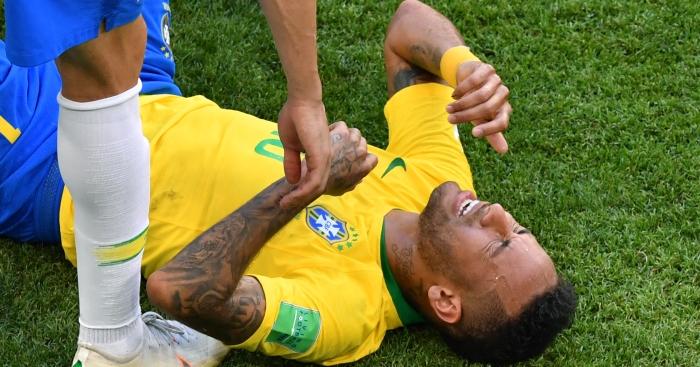 Afbeeldingsresultaat voor Neymar