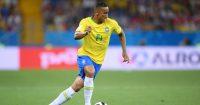 Danilo Brazil