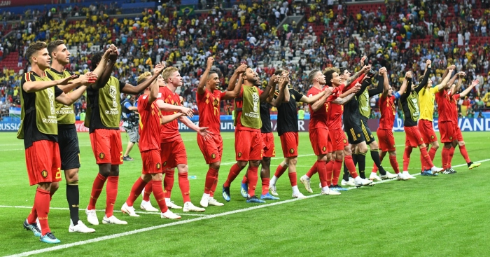 Image result for belgium