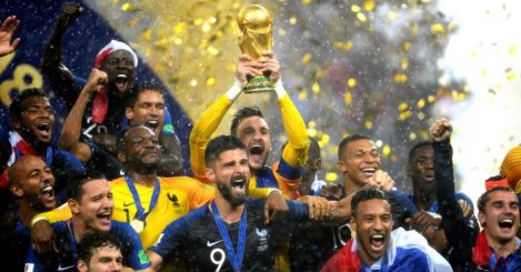59b8fd2c62c Why has nobody tried to copy France s World Cup winners