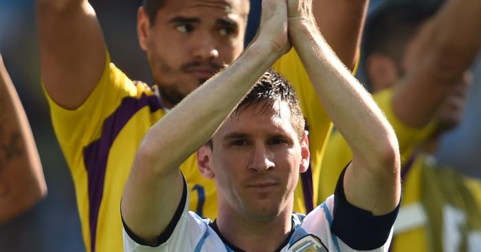 Dating Argentina man brickor du krok upp diskbänk