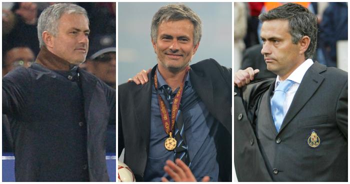 e72cdc2cc Post-Mourinho  What happened next at Porto
