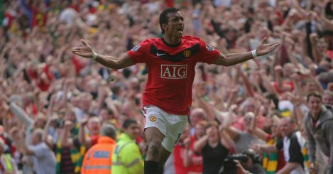 5fe5f431bc How have Man United still not replaced bloody Nani