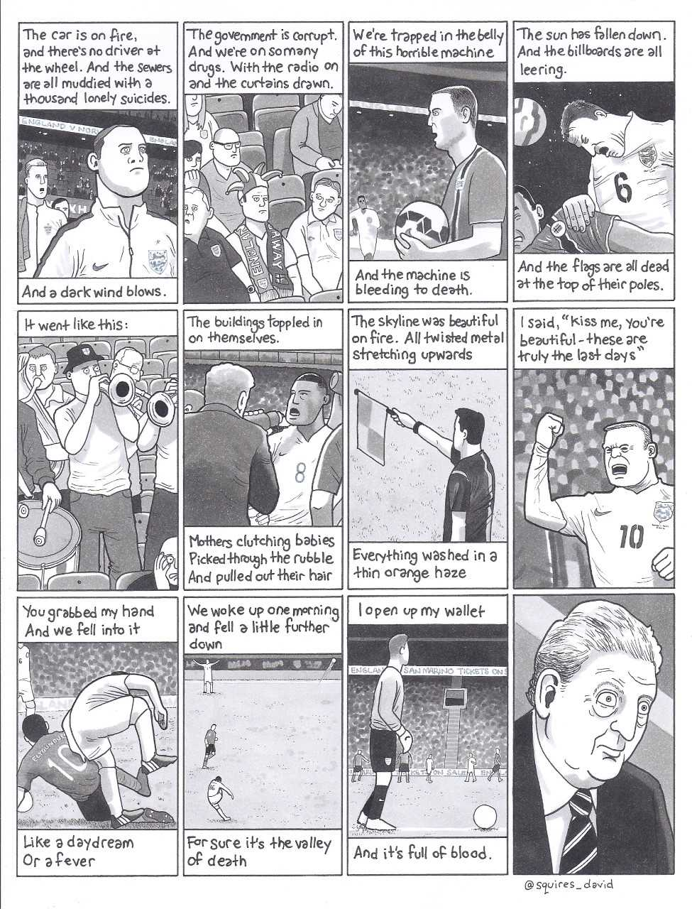 Squires-England.jpg