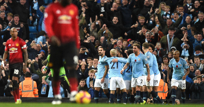 ec4b8a129 16 Conclusions  Manchester City 3-1 Manchester United - Football365