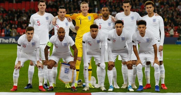 England-v-USA.jpg
