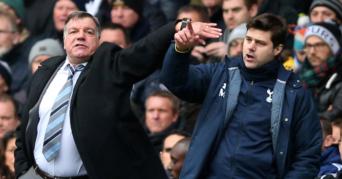 Sam-allardyce-mauricio-pochettino-football365