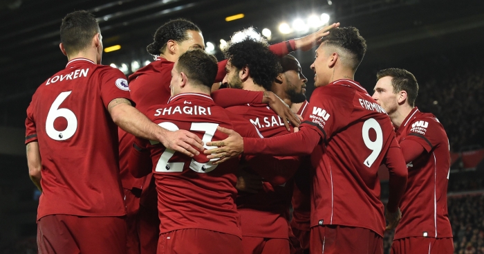 Image result for Liverpool: let another opportunity pass by them