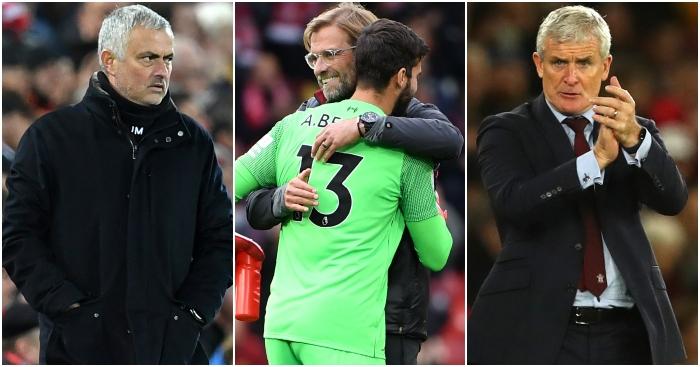 Jose-mourinho-jurgen-klopp-mark-hughes