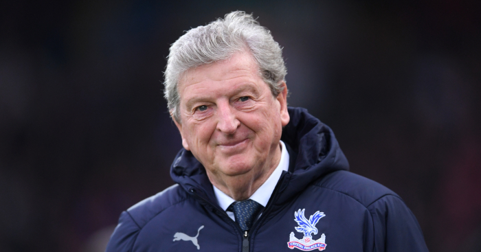 Image result for roy hodgson
