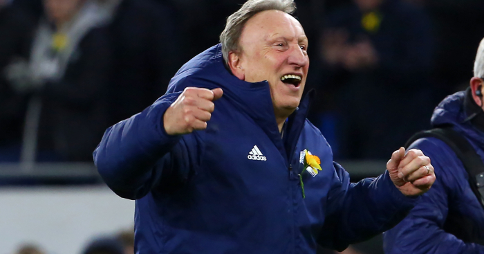 Neil-Warnock-Cardiff-City-Middlesbrough