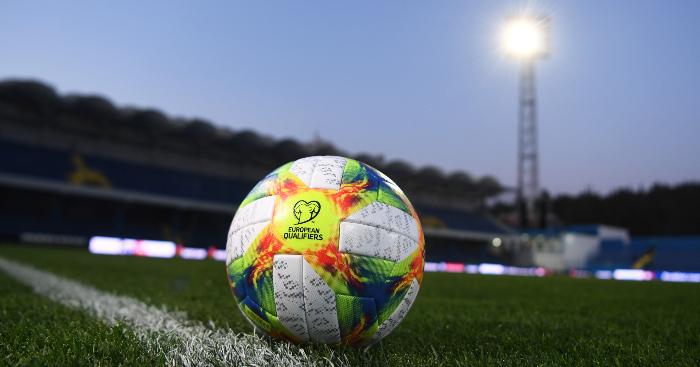 montenegro vs england - photo #41