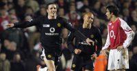 John-OShea-Manchester-United-1