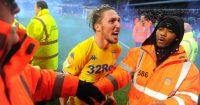 Luke-Ayling-Leeds-United
