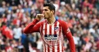 Alvaro-Morata-Atletico-Madrid