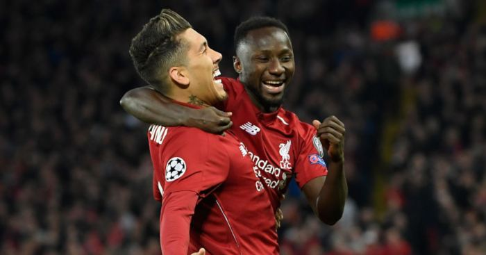 Champions League final tips: Liverpool to win from behind - Football365