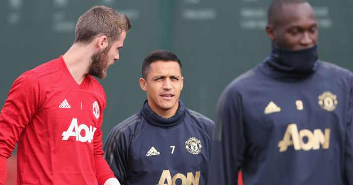 David-de-Gea-Alexis-Sanchez-Romelu-Lukaku-Manchester-United.jpg