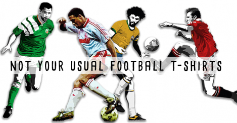 Football365 Football News, Views, Gossip and much more.