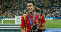 Mikel Oyarzabal Spain
