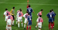 Laurent-Blanc-sent-off-France-Croatia-World-Cup-98