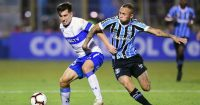 Everton Soares Gremio