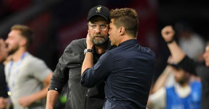 They are here: F365's season predictions 2019/20 - Football365