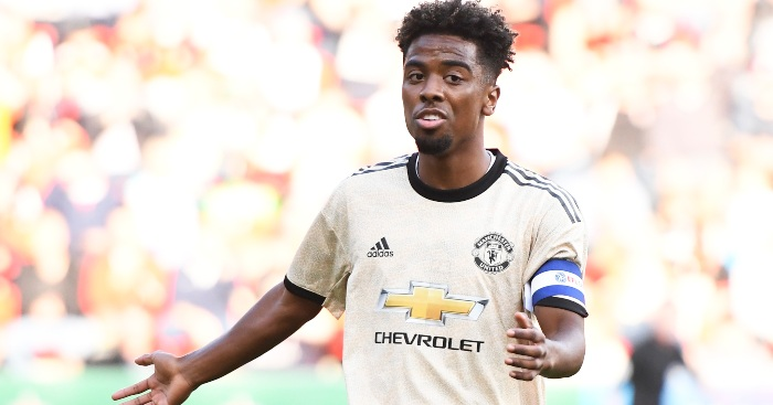 Angel-Gomes-Man-Utd