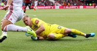 Aaron-Ramsdale-Bournemouth