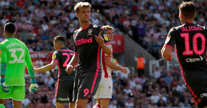 Leeds, Boro, Coventry: 16 Conclusions on the EFL weekend
