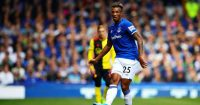 Jean-Philippe Gbamin Everton