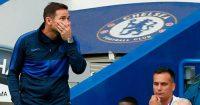 Frank Lampard Chelsea Sheffield United