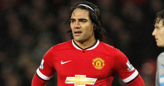 ferdinand picks out five man utd transfer mistakes football news five man utd transfer mistakes
