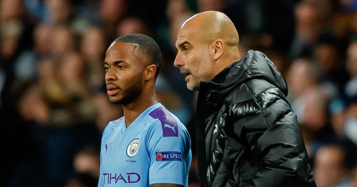 Image result for sterling and pep