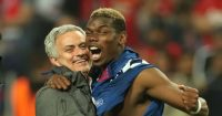 Jose-Mourinho-Paul-Pogba-Football365