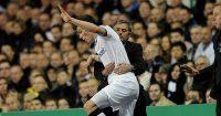 Gareth-Bale-Jose-Mourinho-Football365