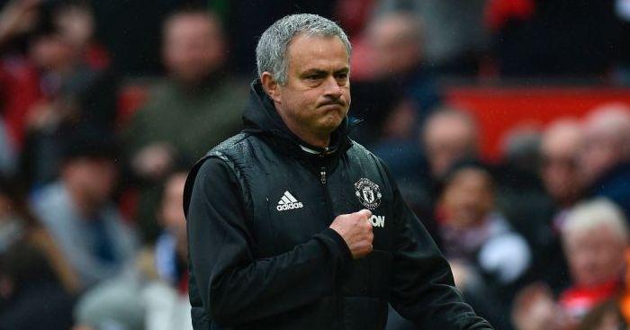 Mourinho To Draw Man Utd To Lose And Cheeky To Celebrate Football News