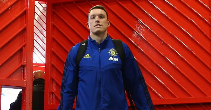 Phil-Jones-Football365 Manchester United