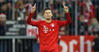 Philippe Coutinho Bayern Munich Chelsea