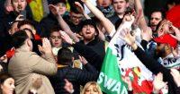 Oli McBurnie Swansea Cardiff Sheffield United