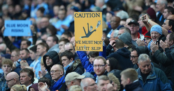 Steven Gerrard Liverpool slip