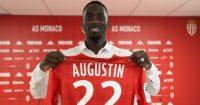 Jean-Kevin Augustin Monaco