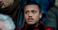Richairo Zivkovic Sheffield United